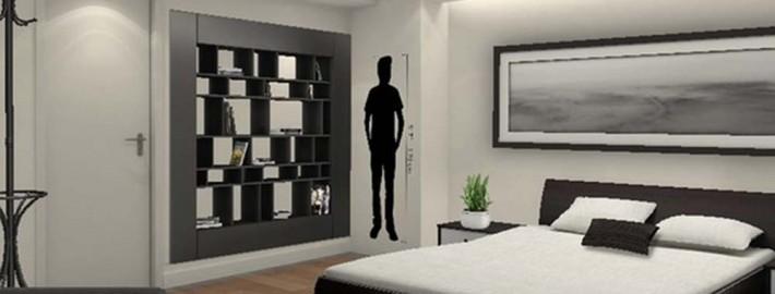 Imagen 3D 3