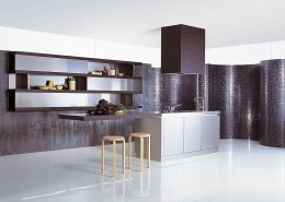 cocina-moderna-de-diseno