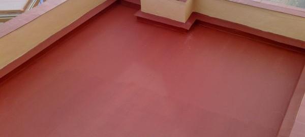 impermeabilizacion-terrazas