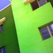 Pinturas Sostenibles en Ezcaray. Moreno Decoración