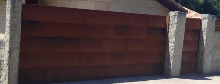 puerta-acero-corten-recortada_