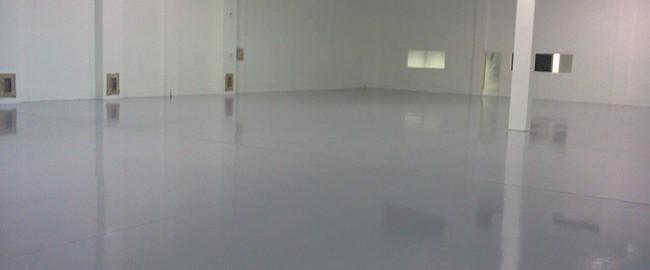 resina-pintura-epoxi