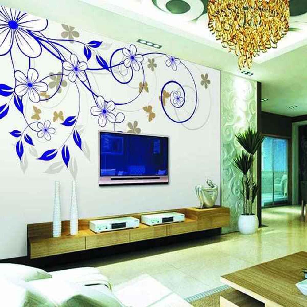 Vinilos moreno decoraci n for Software para decoracion de interiores
